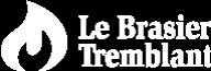 Le Brasier Tremblant