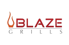 partenaire-blaze